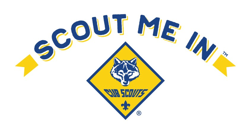 Four Rivers Cub Scout Day Camp
